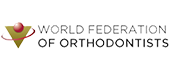 WFO - Logo Trans
