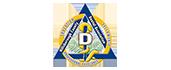 HCDA - Logo