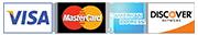credit-card logos v1