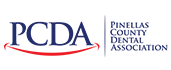 PCDA - Logo