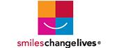 SCL - Logo