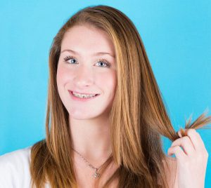teen-braces